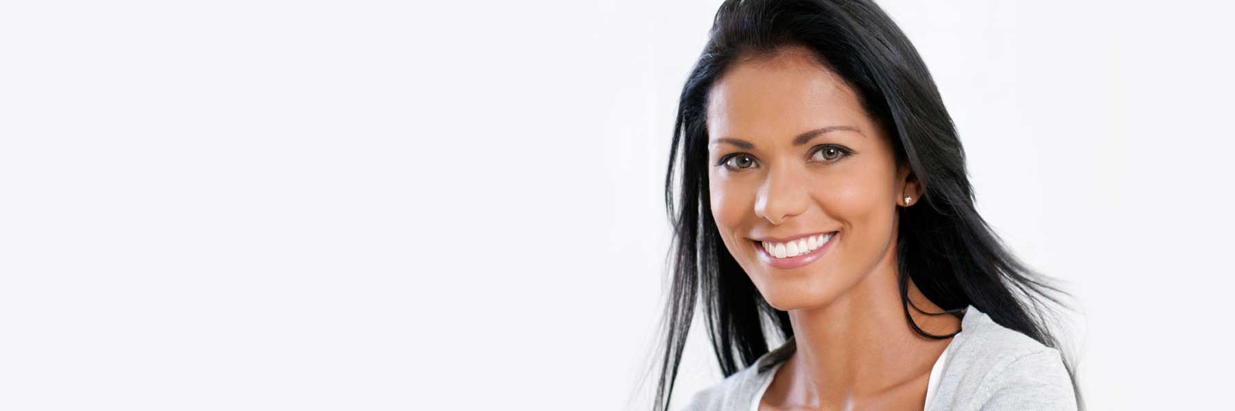professional teeth whitening | boise id