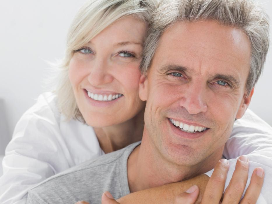 teeth whitening | boise | atlantis dental care