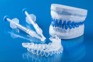 Teeth Whitening Kit | Atlantis Dental