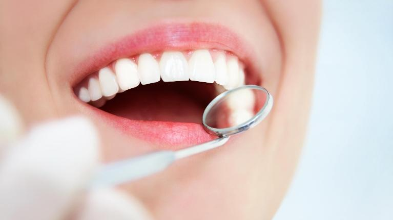 dental exam | gum treatment boise id